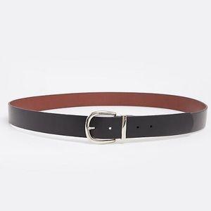 Torrid Plus Size Reversible Jean Belt